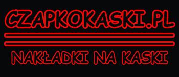 Czapkokaski.pl – nakładki na kaski motocyklowe