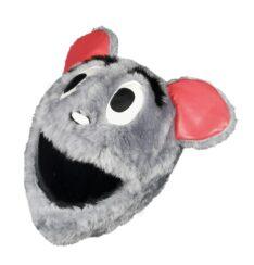Mysz Szara